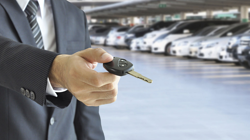 ¿Cuánto se han encarecido los coches en el último año?