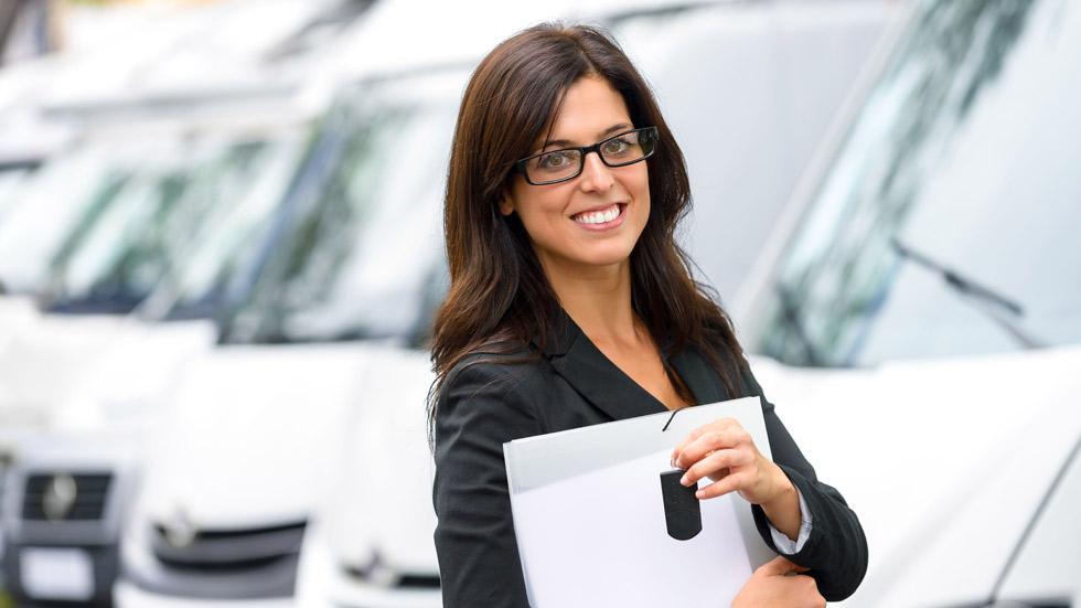 ¿Quieres alquilar un coche? Cómo hacerlo de forma segura y fiable