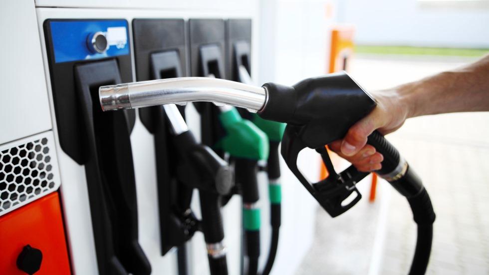 Dudas: ¿qué combustible es mejor hoy, Diesel o gasolina?
