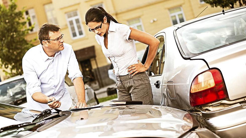Acuerdo para agilizar el pago de indemnizaciones por accidentes de tráfico