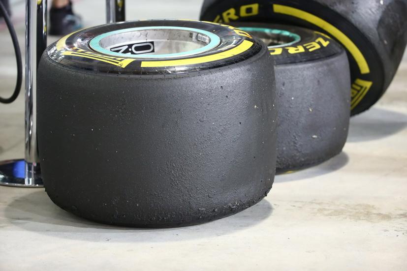 GP de España de F1: estrategias para la carrera