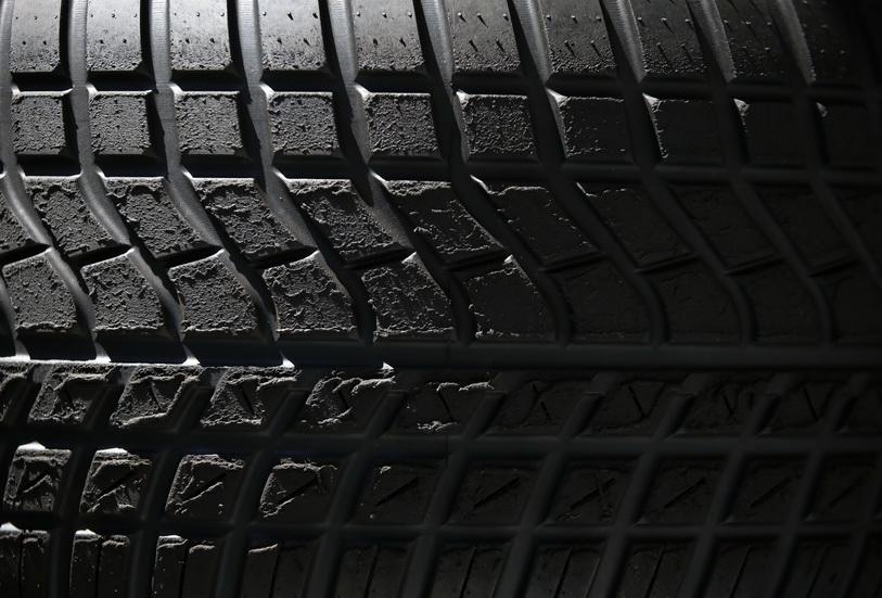 GP de Mónaco de F1: libertad para elegir el compuesto de neumáticos