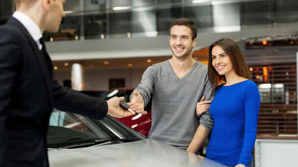 Lo que más y lo que menos valoran los españoles en un coche usado