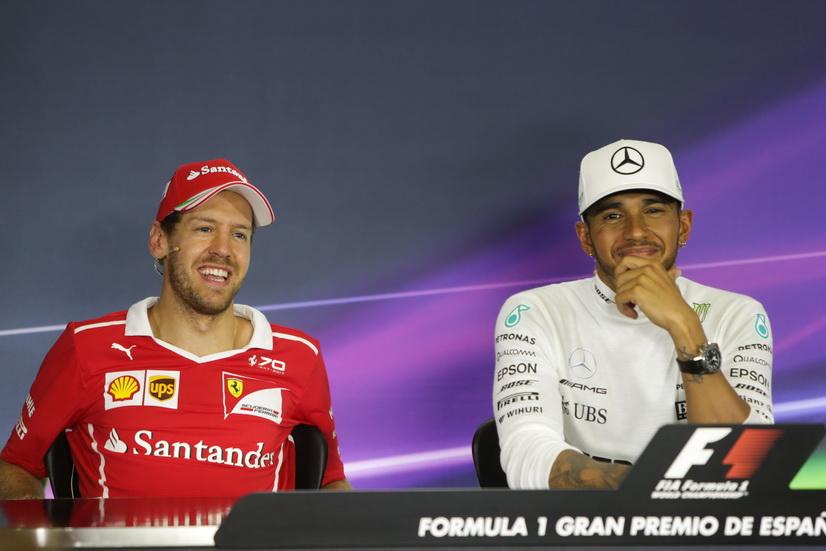 GP de Mónaco de F1: así está el campeonato