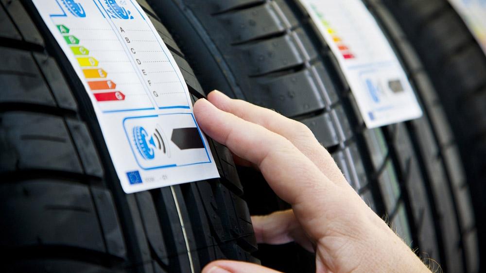 Revisa tus neumáticos y evita un disgusto en la ITV