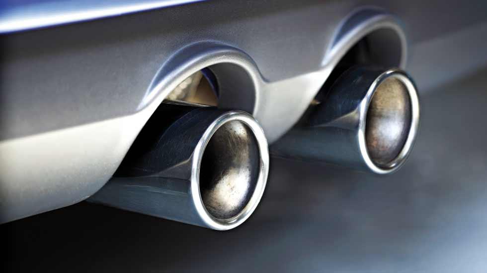 Inspecciones sorpresas: multas de 30.000 euros por coche que falsee emisiones