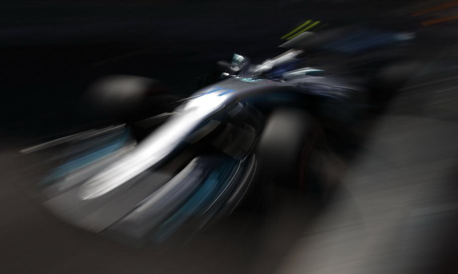 ¿Se ha acabado el dominio de Mercedes en la Fórmula 1?