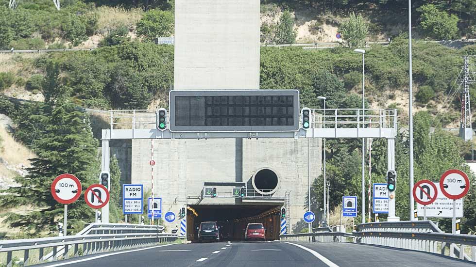 ¿Por qué este es el radar que más multa?