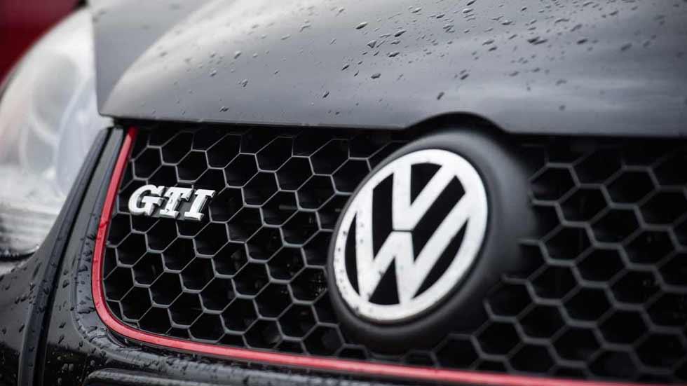Vuelve al Jarama el GTI Day de Volkswagen: ¡no te lo pierdas!