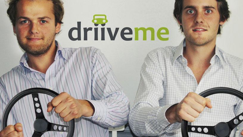 Llega a España el alquiler de coches a 1 euro: cómo funciona