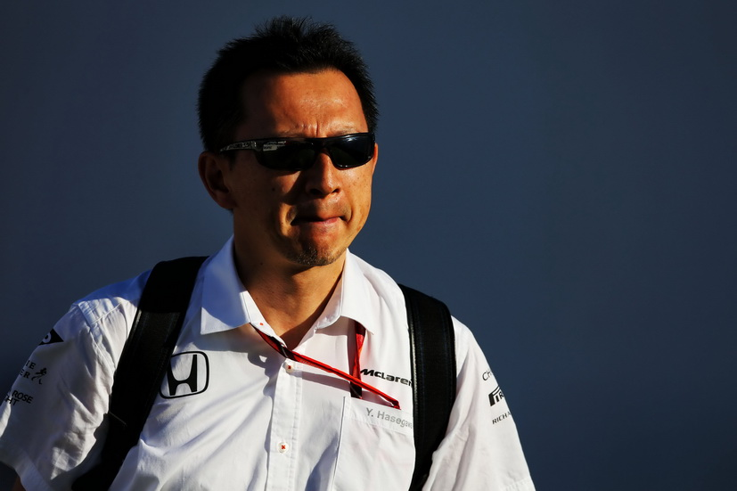 GP de Canadá de F1: Honda responde a McLaren