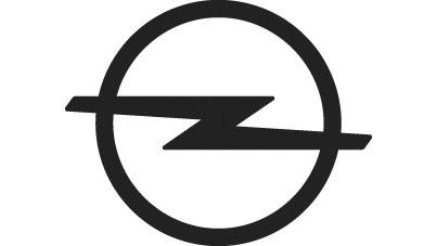 Opel tiene nuevo logo y nuevo eslogan