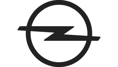article-nuevo-logo-eslogan-opel-5940f0da