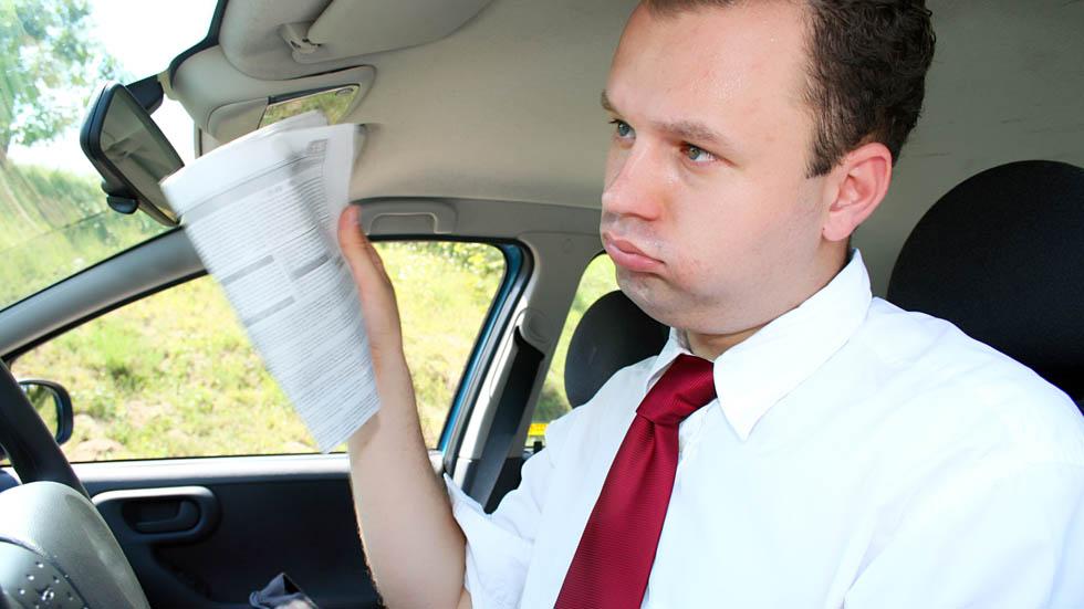 Calor extremo: las averías que pueden romper tu coche (trucos para evitarlas)