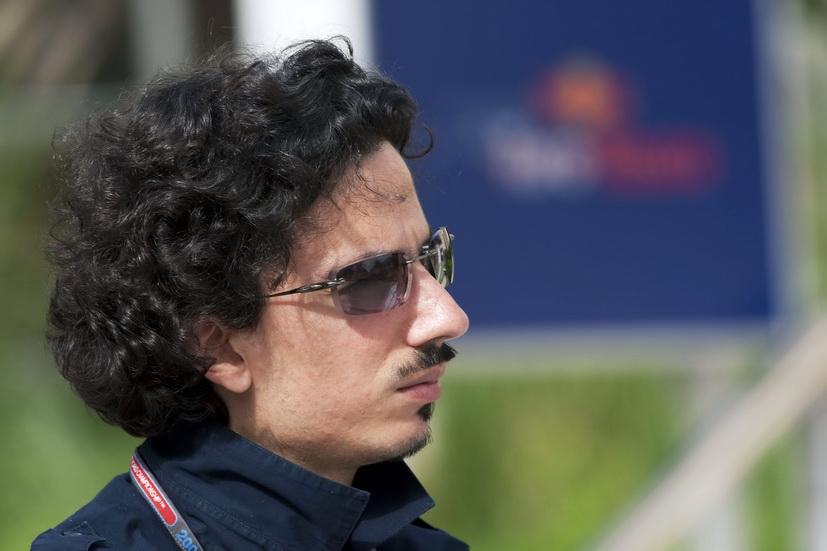Fórmula 1: se avecinan cambios importantes