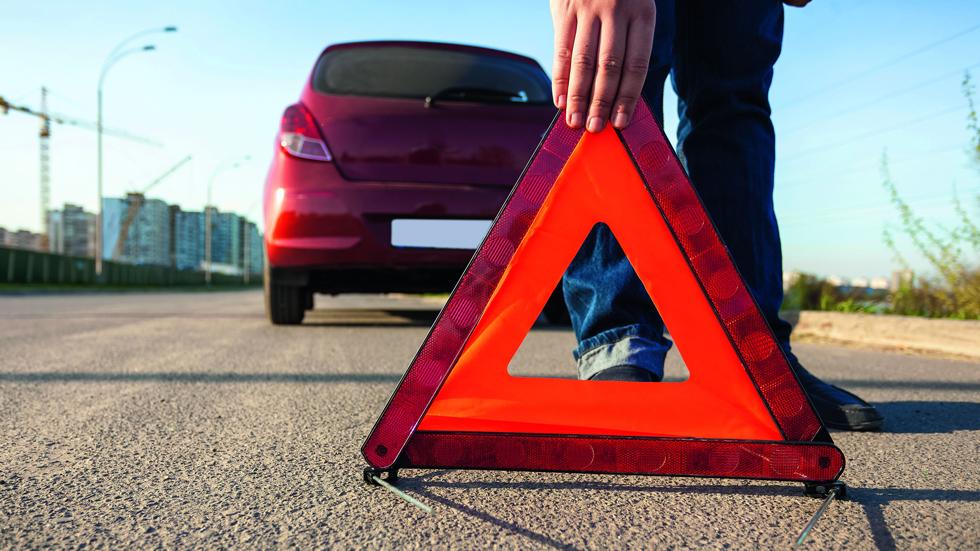 ¡Precaución! Las averías más comunes en los coches de más de 10 años