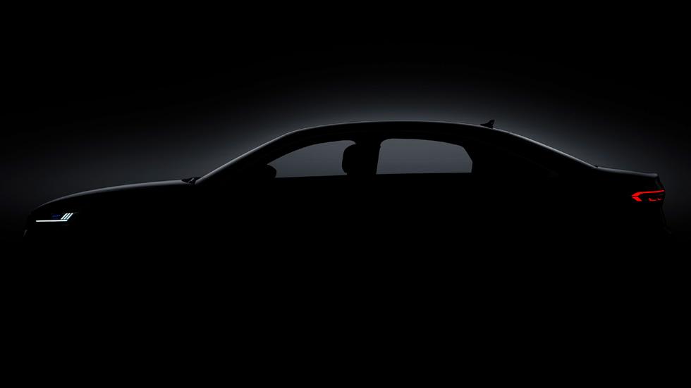 Audi Summit: el futuro de Audi se descubre en Barcelona