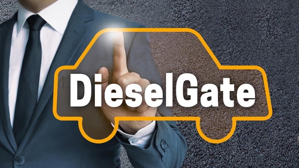 La UE pide explicaciones a España por no multar por el Dieselgate