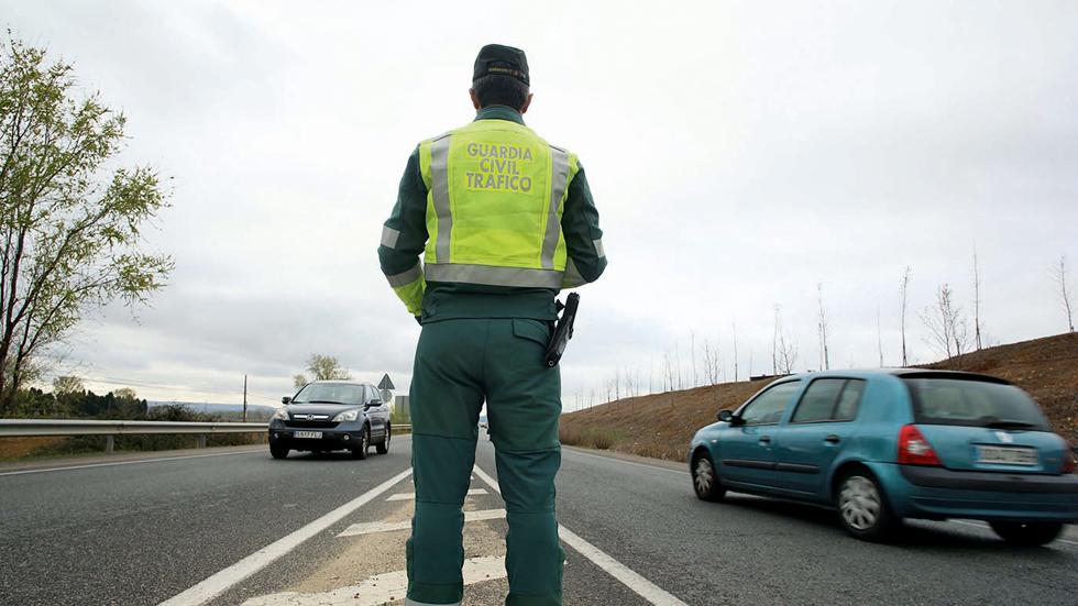 La DGT vigilará el estado de tu coche en su nueva campaña