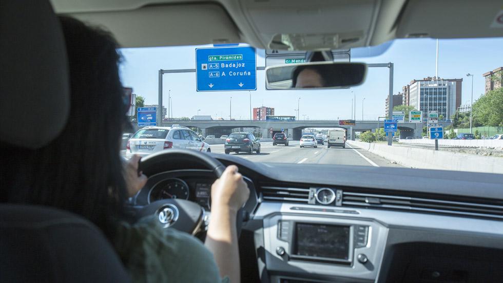 La ONU y el RACE crearán el primer centro en España especializado en Seguridad Vial
