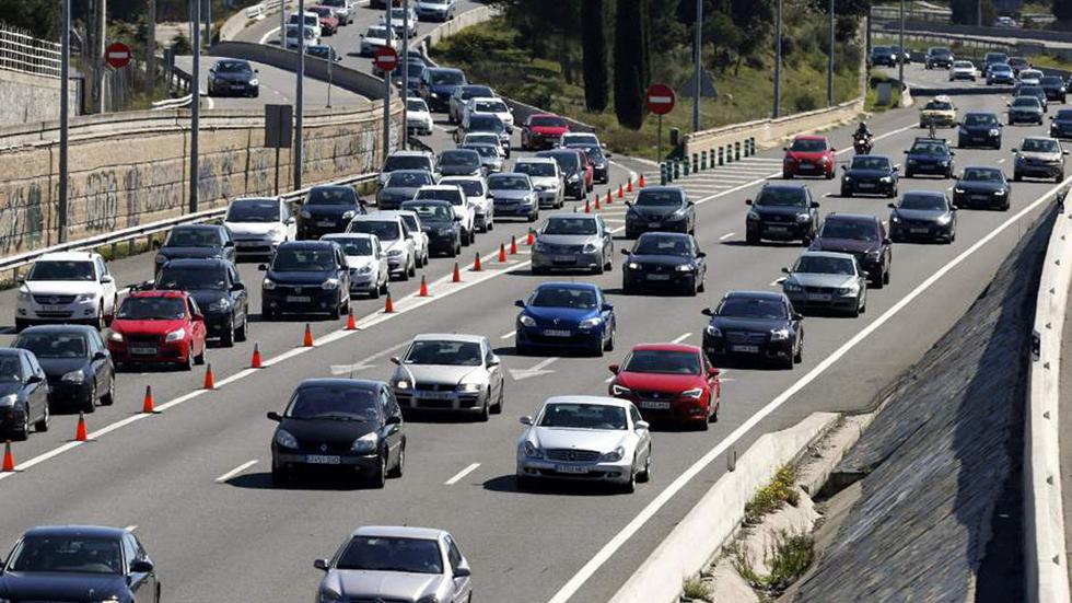 La UE pide prudencia a las ciudades en sus vetos al Diesel