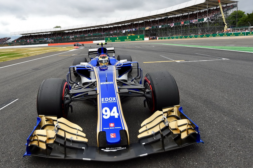 GP de Hungría de F1: Sauber seguirá con Ferrari en 2018