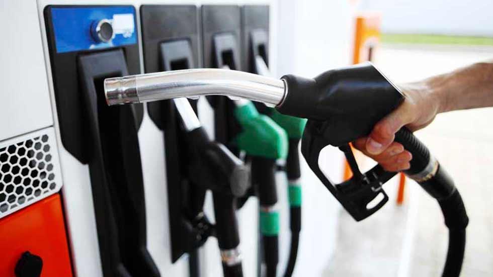 Confirmado: en España ya se venden más coches de gasolina que Diesel