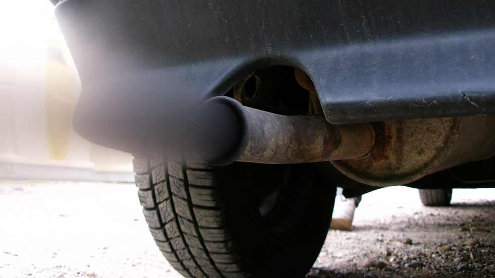 Bruselas cree que la actualización de los Diesel no es suficiente