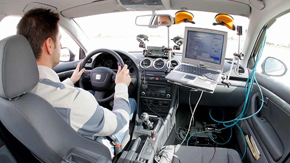 La venta de coches podría caer con la nueva norma de consumos WLTP