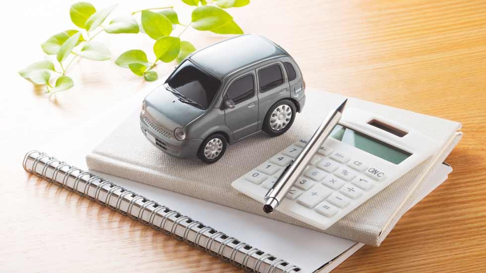 ¿Interesa realmente comprar un coche eléctrico?