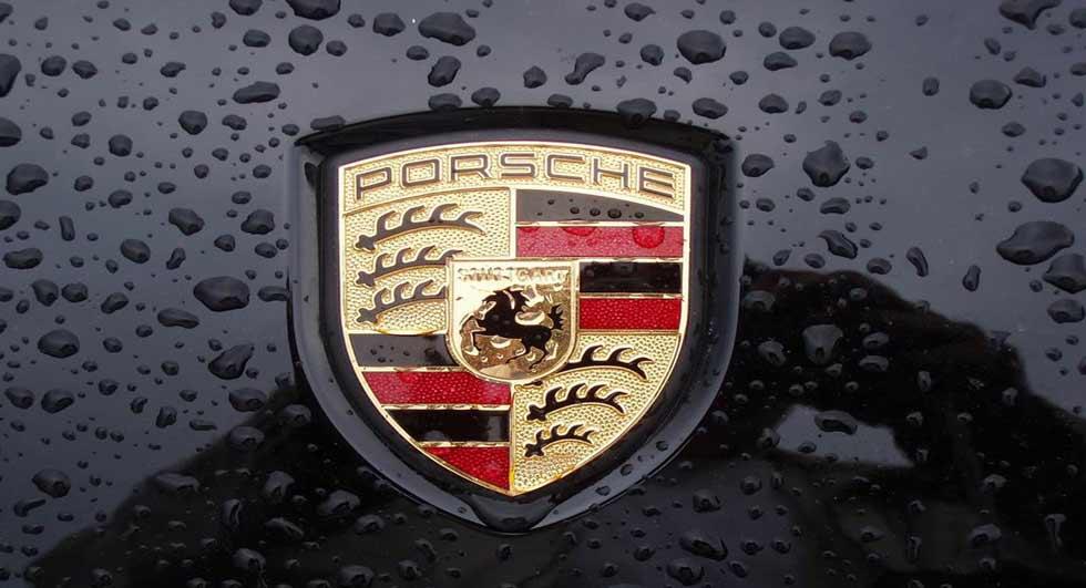 ¿Cuáles son las marcas de coches más rentables del momento?