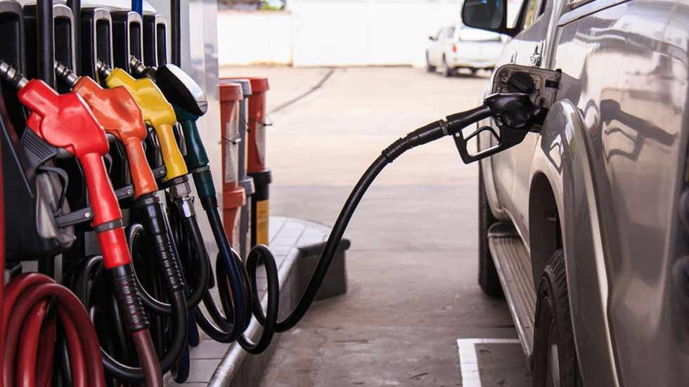 Ventas de coches en España: los Diesel se recuperan