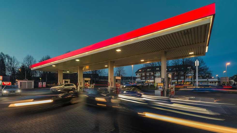 Escocia quiere prohibir en 2032 las ventas de coches Diesel y gasolina