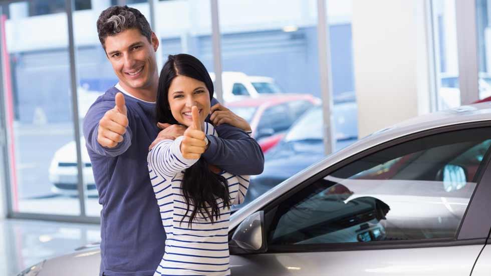 Mujeres frente a hombres: ¿quiénes son mejores conductores?