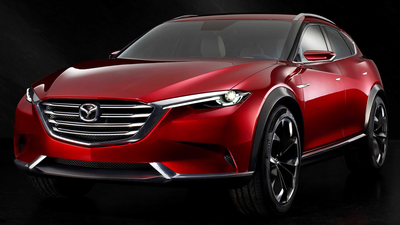 El futuro de Mazda: el motor de combustión tiene mucho recorrido