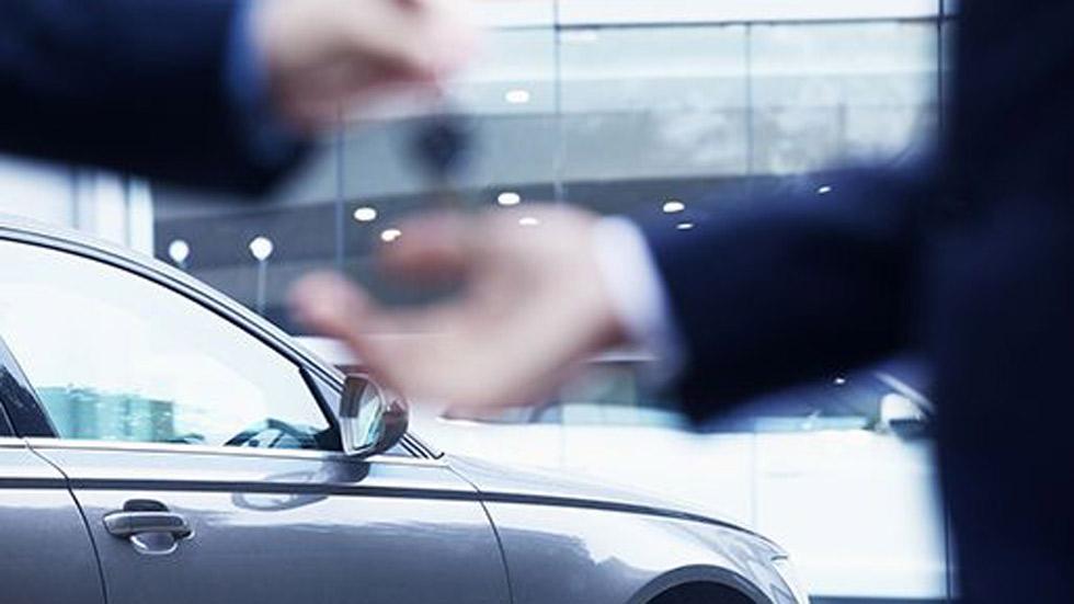 ¿Cuánto tarda de media en venderse un coche de segunda mano?