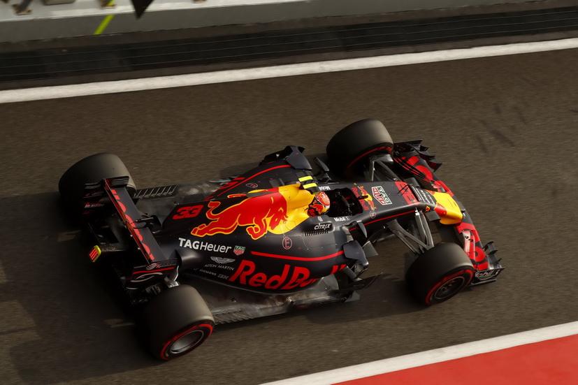 GP de Malasia: el mejor regalo de cumpleaños, la victoria para Verstappen