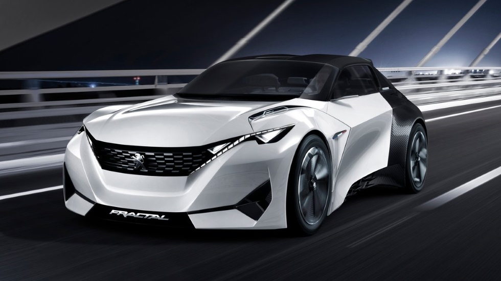 Peugeot 208 2019: más datos y vídeo del próximo utilitario