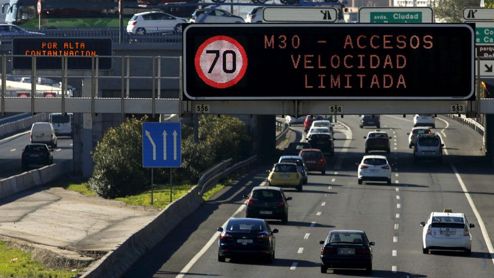 Coches Diesel y gasolina: ciudades y países que ya han anunciado prohibiciones