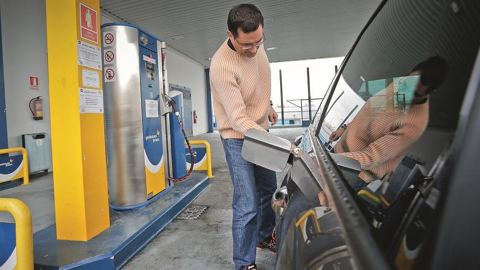 Dudas: ¿Caduca la gasolina? ¿Y el Diesel? ¿Pierden propiedades con el tiempo?