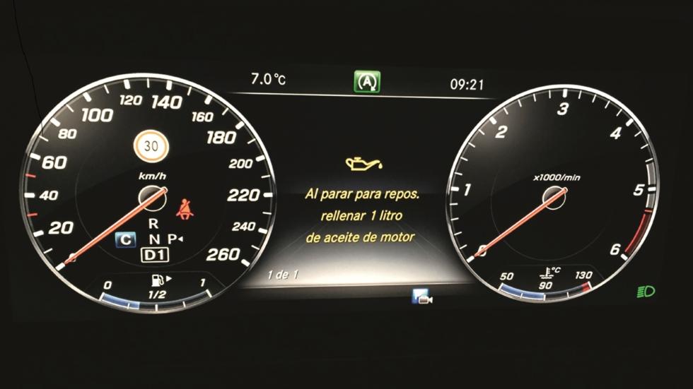 Dudas: ¿Puede romperse el turbo por usar mal el coche? ¿Y si falta aceite?