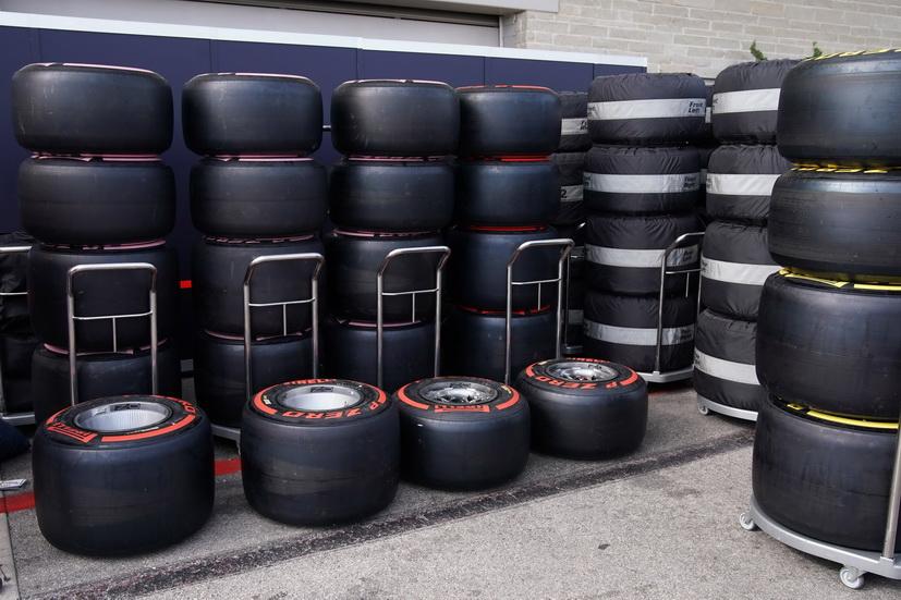 GP de México: las estrategias posibles para la carrera