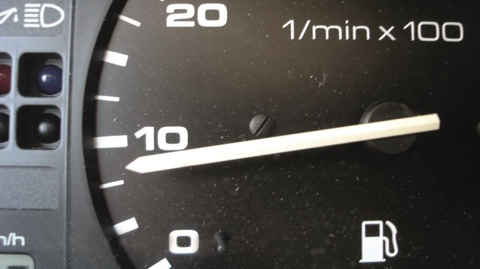 Dudas: ralentí inestable en mi coche, ¿qué puede pasar?