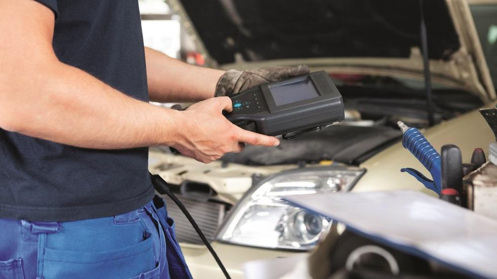 Dudas: La reprogramación, ¿afecta al consumo del coche? ¿Y a su fiabilidad? ¿Y a la ITV?