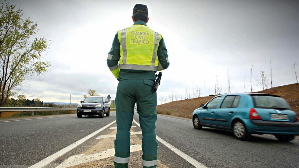 Más muertes en accidentes en 2017: ¿qué está pasando?