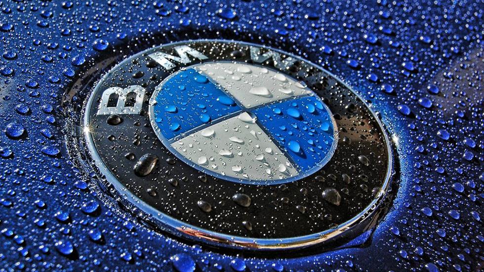 BMW revisará 1,4 millones de coches en Norteamérica por riesgo de incendio