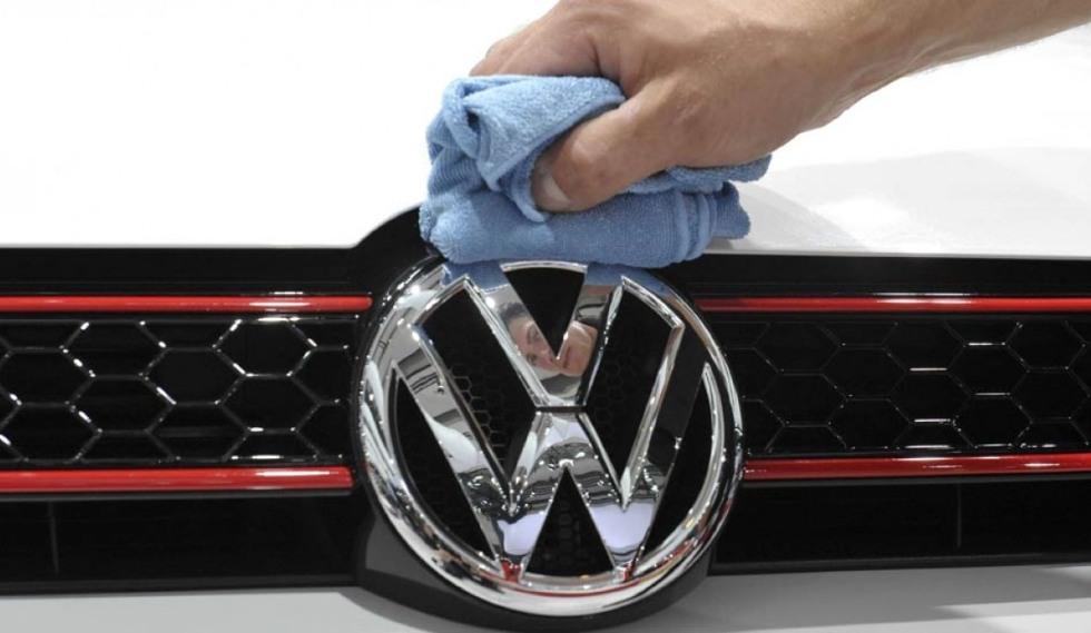 El Dieselgate ya es historia: las ventas y las acciones de Volkswagen, al alza
