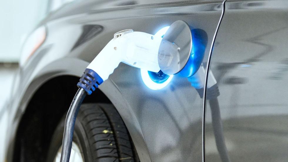 Plan MOVALT: las nuevas subvenciones, sólo para coches ecológicos y puntos de recarga