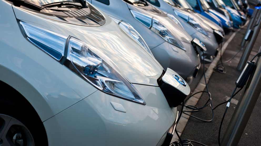 Plan MOVALT: los coches Diesel, gasolina e híbridos, definitivamente sin ayudas a la compra