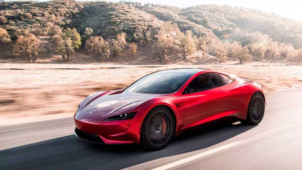 Tesla gasta casi medio millón de dólares por hora. ¿Cuál será su futuro?
